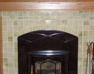 Fireplace 2 After